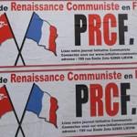 Bandeau PRCF