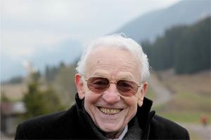 70 anniversaire de la Libération : le témoignagne de Léon Landini résistant FTP-MOI, président du PRCF et son appel à la résistance