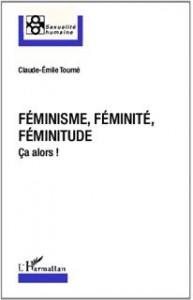 Tourné féminisme