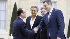 direct-pour-hollande-kiev-doit-organiser-le-referendum-sur-la-crimee