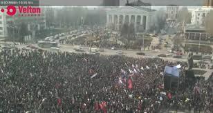 donestk place lénine