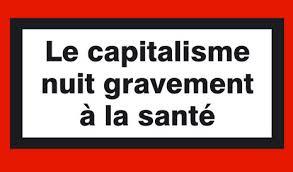 Les injustices du capitalisme tuent