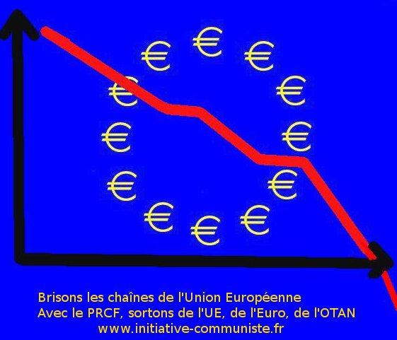 opinion europe