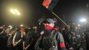 Ukraine : nouvelle attaque fasciste contre le Parti communiste (KPU)