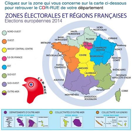CarteEuro-circonscriptions-400