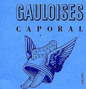 SEITA : incendié par les actionnaires et déserté par le gouvernement « français », LE VILLAGE GAULOISES PART EN FUMEE
