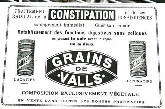 grains de valls