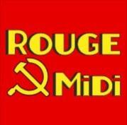 rouge midi rouge vif 13