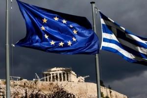 98 milliards d'euros, la dette de l'Allemagne à la Grèce