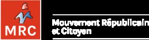 Le MRC parti de Chevénement appelle à boycotter les élections européennes
