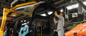 Peugeot Citroen Fiat Chrysler, combattre les fusions capitalistes transnationales, nationaliser et réindustrialiser.