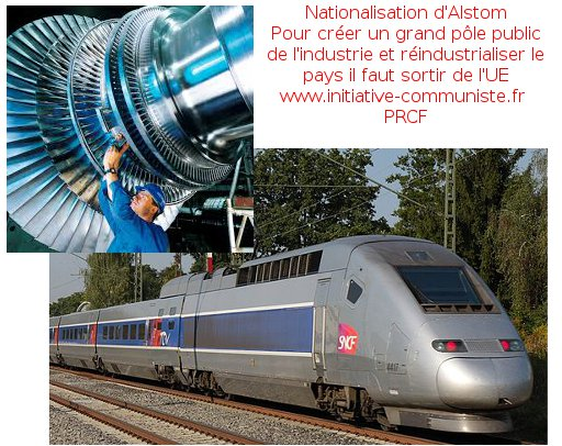 nationalisation-alstom