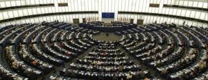 Elections européennes : 2 scandales que toutes les droites s'efforcent de cacher !