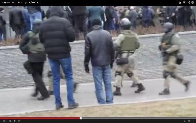 ukraine blackwater academi bild am sonntag