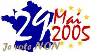 Déclaration du 29 mai 2014 du CNR-RUE