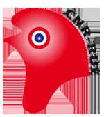 Logo-bonnet-Transparent1