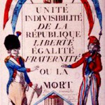 liberte-egalite-fraternite-f9f48