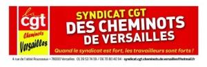 Cheminots : dissipons l'enfumage !
