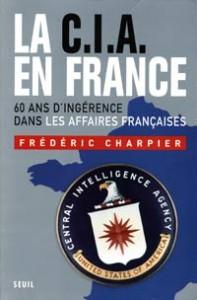 UE CIA : quand la CIA finançait les mouvements pro-UE et anticommunistes