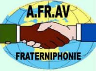 Logo_de_l-Association_FRancophonie_AVenir_(A_FR_AV)