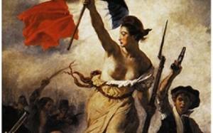 14 juillet 2014 : face à l'UMPS et à l'UM' Pen, OUVRIR d'urgence UNE PERSPECTIVE ANTIFASCISTE, POPULAIRE ET PATRIOTIQUE.