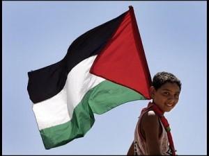 Le forum de la gauche arabe condamne l'accord émirati avec l'entité sioniste en Palestine et appelle à la résistance.