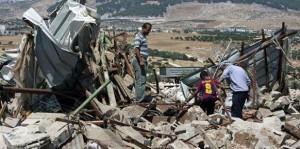 israel_bombarde_la_bande_de_gaza_-3