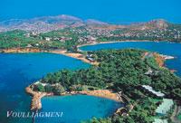 Vendre des iles grecques pour payer la dette des banques : l'UE continue le dépeçage !