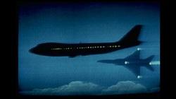 Anciens officiers du renseignement US : Obama doit publier les preuves sur le vol MH17