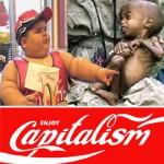 capitalisme-coca-cola-et-enfant-squelettique-jpg