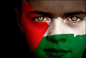Assassinat d'un ministre Palestinien : Rien n'arrête l'arrogance et la dérive meurtrière du gouvernement israélien