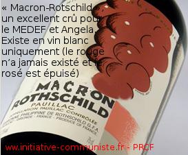 Emmanuel Macron : un banquier d'affaires, ministre de l'économie, voila l'euro discours de Bercy de F Hollande ! #remaniement