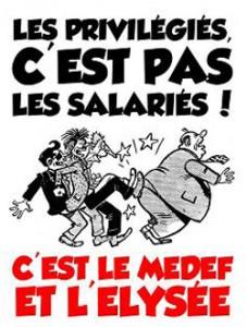 Blog militants et élus communistes de Clichy la Garenne