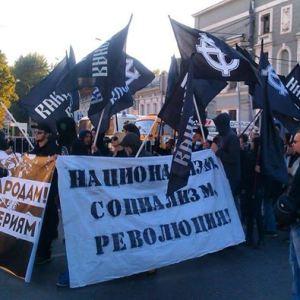 """""""L'opération de destabilisation de la Russie, le Maïdan """"moscovite"""" a débuté hier"""" par Danielle Bleitrach"""