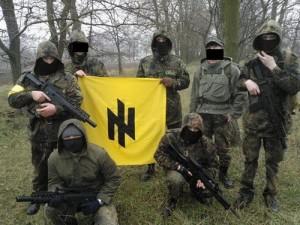 France-Culture saute sur le Donbass
