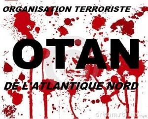 OTAN terroriste