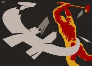 La Lituanie passe à l'euro : propagande pro-U€ grossière du Monde