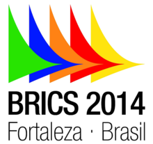 6th_BRICS_summit