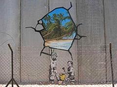 Palestine : la députée palestienne Khalida Jarrar enfin libérée par Israël