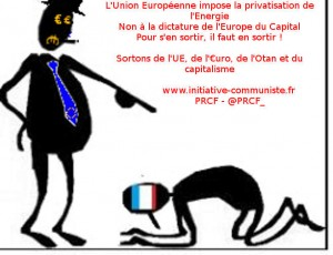 Energie-UE-Euro-sortir-de-leuro