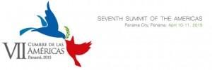 Sommet des Amériques : Cuba plébiscitée, les Etats-Unis isolés [reprise]
