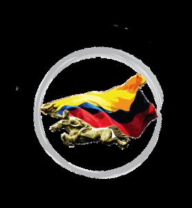 Processus de paix Colombie : le gouvernement quitte la table des négociations  – communiqué de la Marche Patriotique France