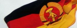 Le danger pour l'Allemagne, ce n'est pas l'héritage de la RDA, mais les nazis et les néonazis  – par Egon Krenz