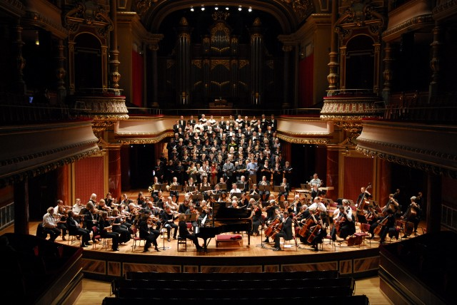 Orchestre_symphonique_genevois