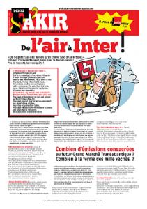 Tchio-De-lair-à-France-Inter-Une-211x300