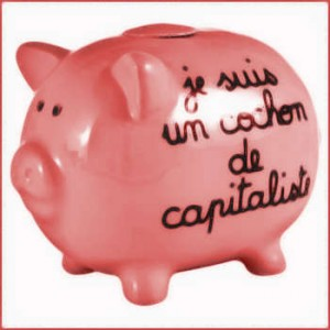 Crise financière : le capitalisme est financier depuis plus d'un siècle  – par Annie Lacroix-Riz …