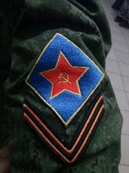 Ukraine : Construire un état socialiste en Europe, le Donbass appel l'ONU à l'aide, violence anti-communiste à Lutsk [Reprise]