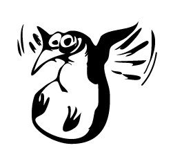 framasoft