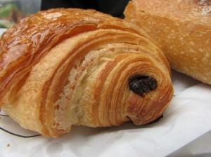 pain-au-choc