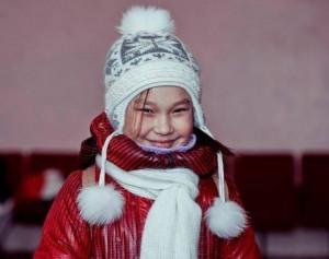 Ukraine: Noël sous les bombes dans le Donbass, Persécution des communistes